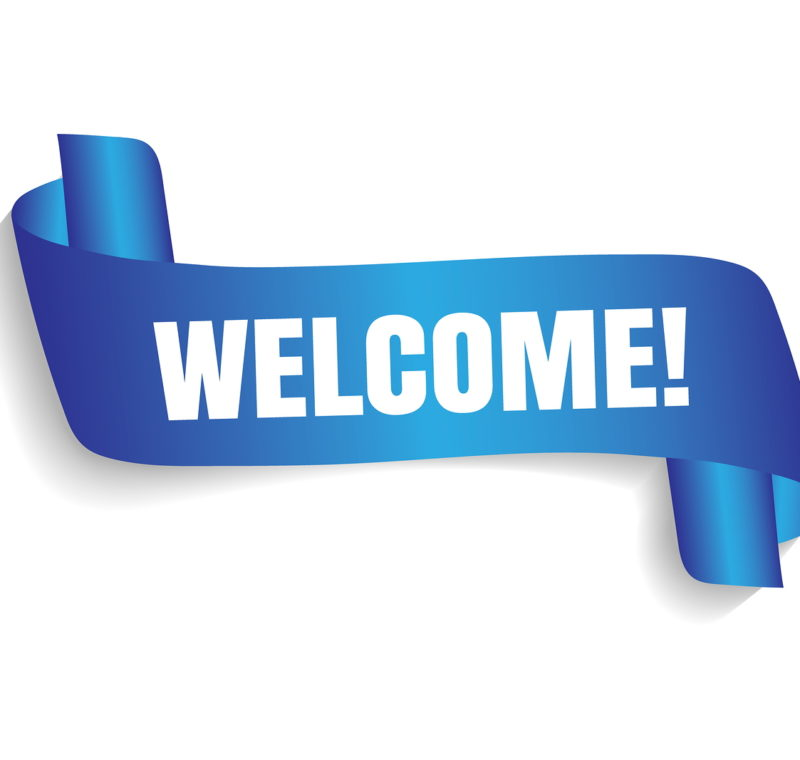 bigstock-Welcome-Sign-Vector-Illustrat-259059307